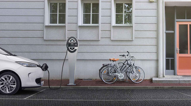 Movilidad sostenible: el reto de adaptar nuestras ciudades