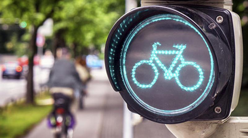 AEDIVE valora muy positivamente la Expresión de Interés relativa a Movilidad Eléctrica que acaba de lanzar la Secretaría de Estado de Energía