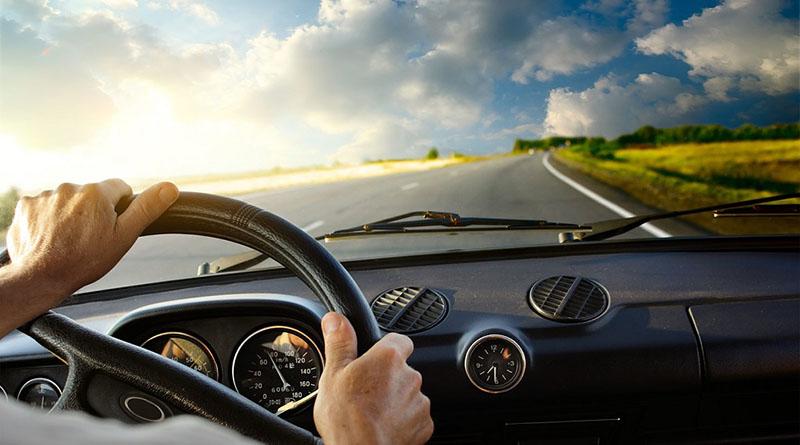Las matriculaciones de vehículos eléctricos puros aumentaron más de un 44% en 2020