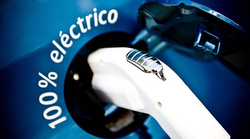 Endesa instalará puntos de recarga para coches eléctricos en centros comerciales de Sonae Sierra