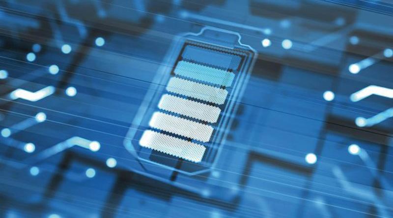 Nace Battchain, el consorcio español de baterías para acelerar la recuperación económica verde