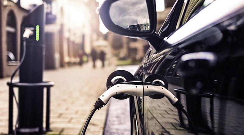 La Comunidad de Madrid lidera en España los proyectos y el desarrollo de modelos de negocio en la movilidad eléctrica