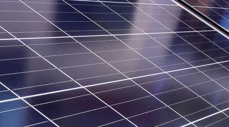 El grupo internacional Amara consolida su expansión en Europa mediante la incorporación de AS Solar Italia y afianza su compromiso con el sector de las energías renovables