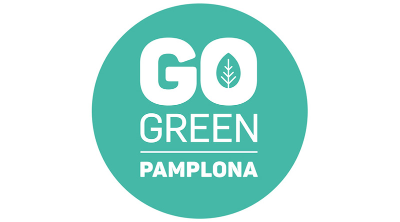 Pamplona se electrifica de la mano de Vilalta y Etecnic
