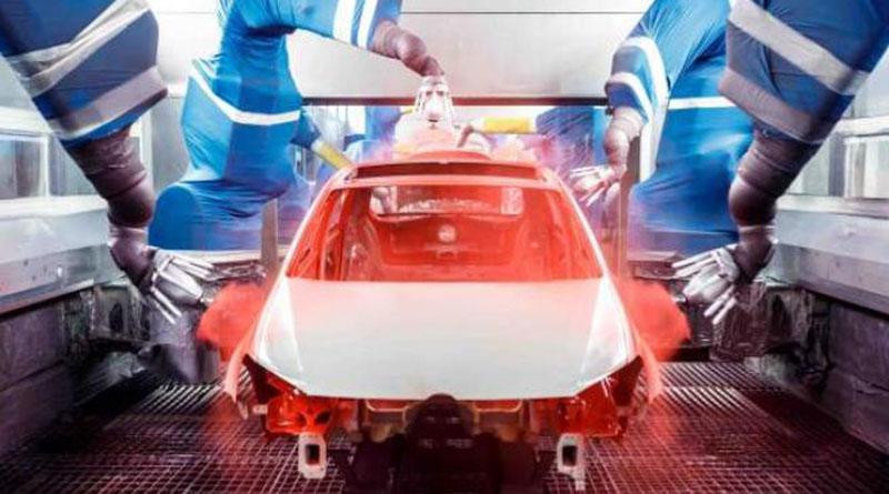 El coche eléctrico creará 800.000 empleos en Europa en cinco años