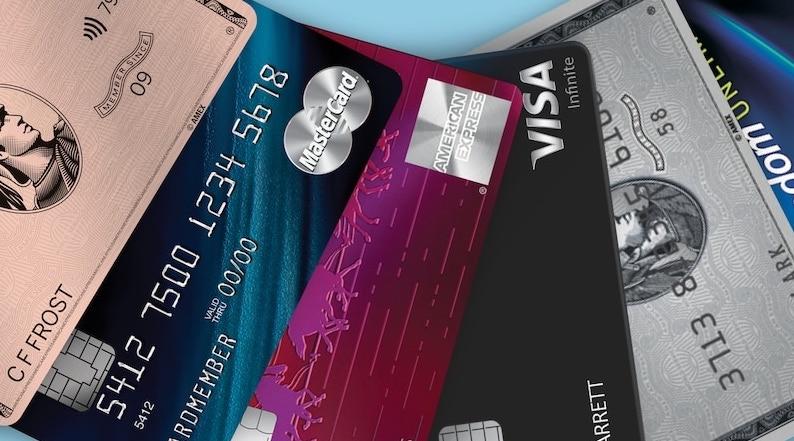 Alemania obligará a las estaciones de carga de baterías a aceptar tarjetas de crédito por Ley