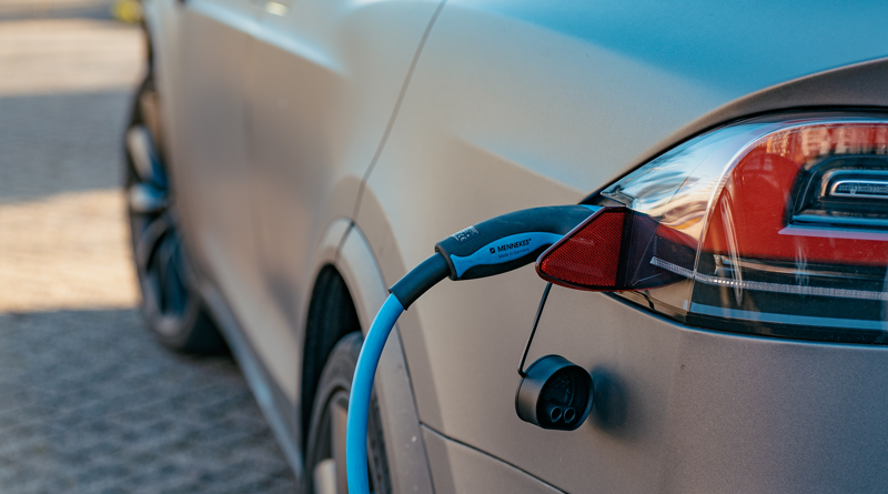 ALD Automotive sella una alianza con Ozone Drive para reducir las emisiones de las flotas y los costes de combustible