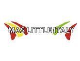 Mass Little Italy_VEM2021