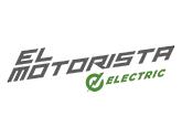 El motorista electric
