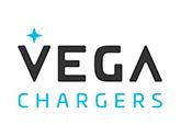 Vega Chargers