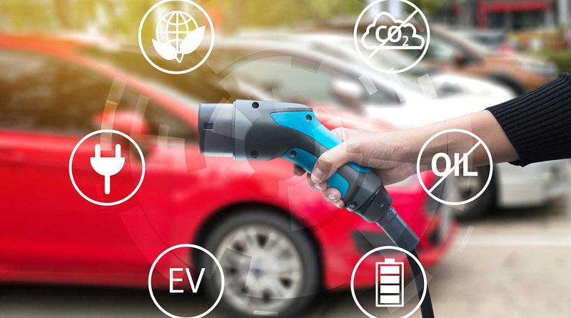 Euskadi: subvención de 7.000€ para la compra de vehículos eléctricos