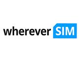 wherever SIM