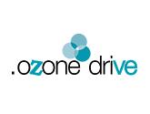Ozone Drive