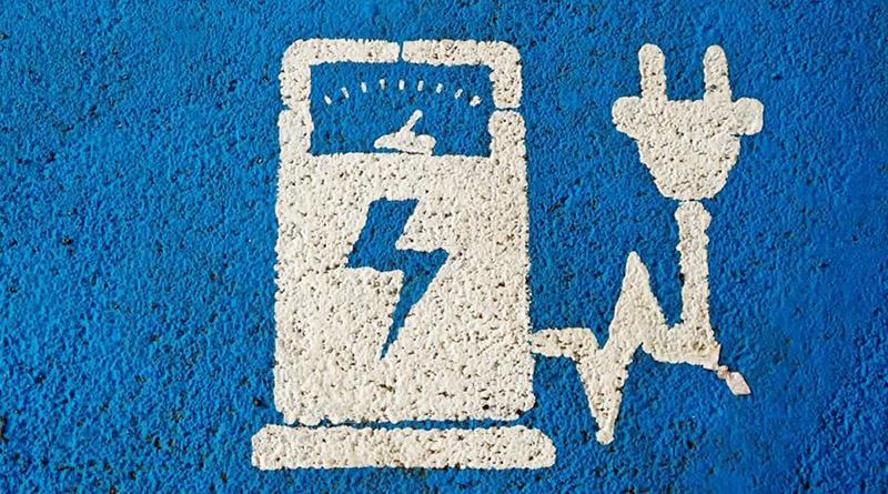 El mercado de la movilidad eléctrica sube un 14% hasta julio, con casi 20.000 unidades