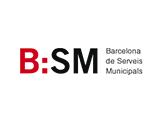 Barcelona de Serveis Municipais