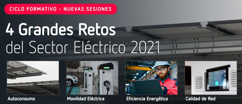 CIRCUTOR FDa-Ciclo-Formativo-Retos-2021-2sesion