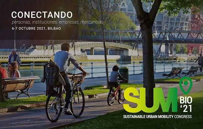 SUM Bilbao 21