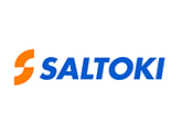 Saltoki
