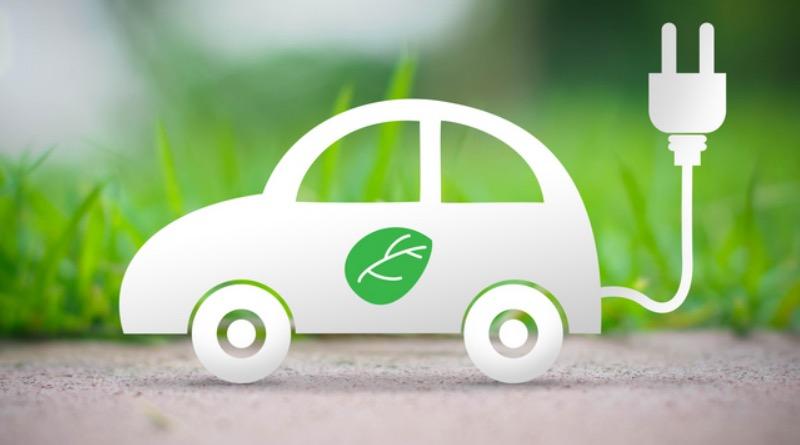La reputación de las marcas entre los conductores de VE es menos importante que la reducción de las emisiones